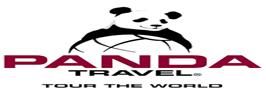 Panda Turizm Seyahat Acentesi
