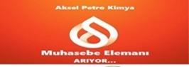 Aksel Petro Kimya
