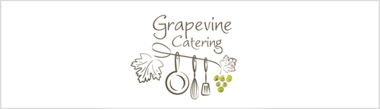 Grape Catering