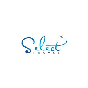 Dilan Turizm Seyahat Acentası
