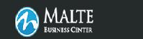 Malte Yönetim Danışmanlık