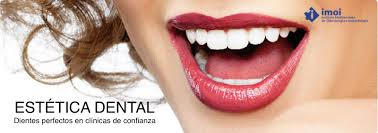 Estetica Dental A.s