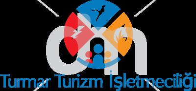 Turmar Turizm İşletmeciliği A.ş