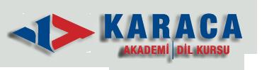 Yeni Karaca Dil Kursu