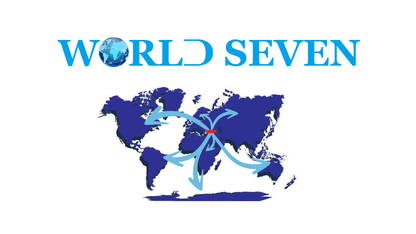 World Seven Europe