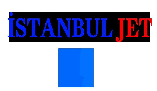 İstanbuljet Havayolu Taşımacılığı