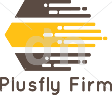 Plusfly Firm