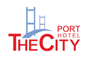 The City Port Hotel