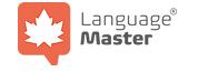 Master Akademi Özel Eğitim Öğretim Yurt Dışı Dan. Tur. Ve Tic. Ltd. Şti.