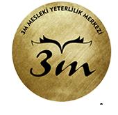 3m Mesleki Eğitim Belgelendirme Hizmetleri Ltd.şti.