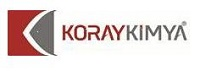 KORAY KİMYA SAN. TİC. LTD. ŞTİ.