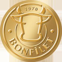 Bonfilet Et Fabrikası