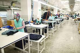 Yavuz Tekstil