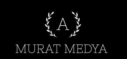 Murat Medya