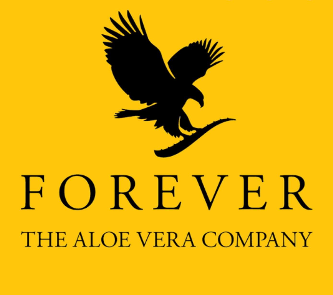 The Aloe Company