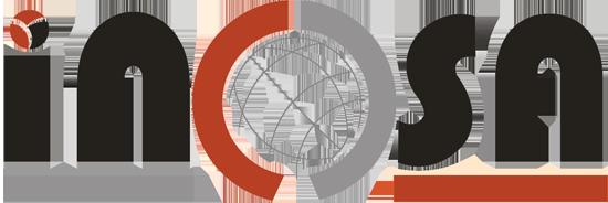İnosa Danışmanlık Endüstriyel Ürünler İthalat İhracat San.vetic. Ltd.ştd
