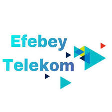 Efebey Telekom
