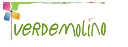 Verde Molino Alışveriş Merkezi Yönetimi