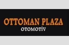 Ottoman Plaza Otomotiv