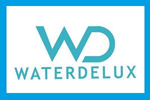 Waterdelux