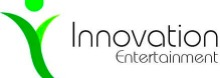 Innovation Entertainment